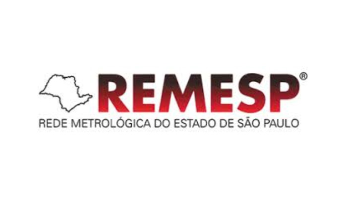 Logo Remesp
