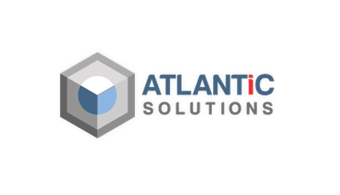 Logo Atlantic Solutions